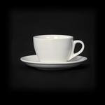 Чайная пара «Chan Wave» 160 мл фото, купить в Липецке | Uliss Trade