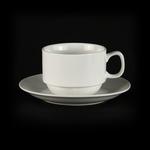 Чайная пара «Chan Wave» 250 мл фото, купить в Липецке | Uliss Trade