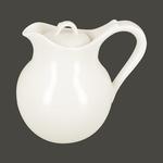 Чайник ANTP40 фото, купить в Липецке | Uliss Trade