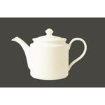Чайник BATP100 фото, купить в Липецке   Uliss Trade