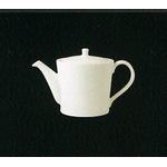 Чайник FDTP40 фото, купить в Липецке   Uliss Trade