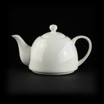 Чайник заварочный «Chan Wave» 500 мл фото, купить в Липецке | Uliss Trade