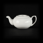 Чайник заварочный «Chan Wave» 600 мл фото, купить в Липецке | Uliss Trade