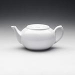 Чайник заварочный «Day» 450 мл фото, купить в Липецке | Uliss Trade