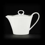 Чайник заварочный «Lequn» 650 мл фото, купить в Липецке | Uliss Trade