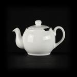 Чайник заварочный с фильтром «Chan Wave» 500 мл фото, купить в Липецке | Uliss Trade