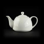 Чайник заварочный «Sam&Squito» 750 мл фото, купить в Липецке | Uliss Trade