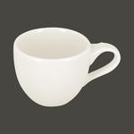 Чашка ANCU08 фото, купить в Липецке | Uliss Trade