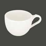 Чашка ANCU20 фото, купить в Липецке | Uliss Trade