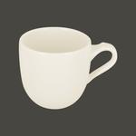Чашка ANCU28 фото, купить в Липецке | Uliss Trade