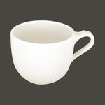 Чашка ANCU36 фото, купить в Липецке | Uliss Trade