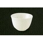 Чашка Arabic BAAC07 фото, купить в Липецке | Uliss Trade