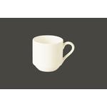 Чашка BACU09 фото, купить в Липецке | Uliss Trade