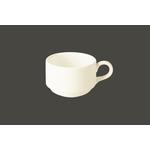 Чашка BACU18 фото, купить в Липецке   Uliss Trade