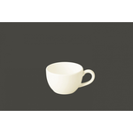 Чашка BANC09 фото, купить в Липецке   Uliss Trade