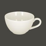 Чашка BANC22 фото, купить в Липецке   Uliss Trade