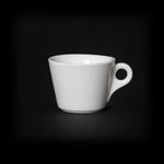 Чашка чайная «Corone» 175 мл фото, купить в Липецке | Uliss Trade