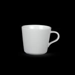 Чашка чайная «Corone» 190 мл фото, купить в Липецке | Uliss Trade