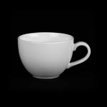 Чашка чайная «Corone» 220 мл фото, купить в Липецке | Uliss Trade