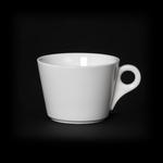 Чашка чайная «Corone» 250 мл арт. фк027 фото, купить в Липецке | Uliss Trade