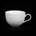 Чашка чайная «Corone» 330 мл фото, купить в Липецке | Uliss Trade