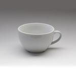 Чашка «Collage» 170 мл фото, купить в Липецке | Uliss Trade