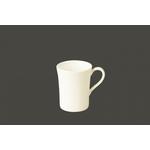 Чашка FDCU09 фото, купить в Липецке   Uliss Trade