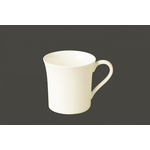 Чашка FDCU20 фото, купить в Липецке   Uliss Trade