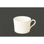 Чашка FDCU25 фото, купить в Липецке   Uliss Trade
