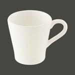 Чашка Ristretto BANC07 фото, купить в Липецке   Uliss Trade