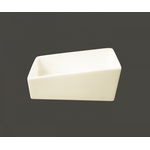 Емкость для пакетиков BASH03 фото, купить в Липецке   Uliss Trade