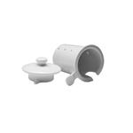 Фильтр для чайника заварочного «Collage» фото, купить в Липецке | Uliss Trade