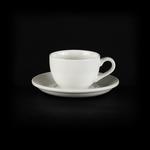 Кофейная пара ШОКО «Chan Wave» 90 мл фото, купить в Липецке | Uliss Trade