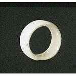 Кольцо для салфеток BANR01 фото, купить в Липецке   Uliss Trade