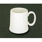 Кружка BAMG30 фото, купить в Липецке   Uliss Trade