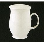 Кружка Lotus BALMG30 фото, купить в Липецке   Uliss Trade