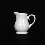 Молочник «Corone» 200 мл фото, купить в Липецке | Uliss Trade