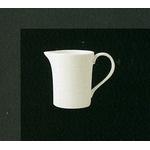 Молочник FDCR25 фото, купить в Липецке   Uliss Trade