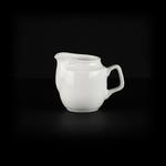 Молочник ШОКО «Chan Wave» 100 мл фото, купить в Липецке | Uliss Trade