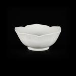 Салатник декоративный «Chan Wave» 150 мл фото, купить в Липецке | Uliss Trade
