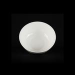 Салатник круглый «Chan Wave» 250 мл фото, купить в Липецке | Uliss Trade