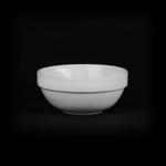 Салатник круглый «Chan Wave» 260 мл фото, купить в Липецке | Uliss Trade