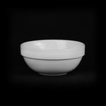 Салатник круглый «Chan Wave» 360 мл фото, купить в Липецке | Uliss Trade