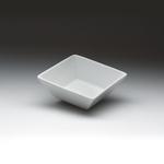 Салатник квадратный «Day» 300 мл фото, купить в Липецке | Uliss Trade