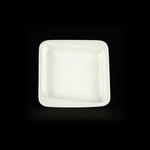 Салатник мелкий квадратный «Sam&Squito» 90 мм фото, купить в Липецке | Uliss Trade