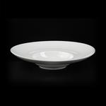 Тарелка для пасты «Chan Wave» 275 мм фото, купить в Липецке | Uliss Trade