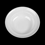 Тарелка для пасты «Corone» 236 мм фото, купить в Липецке | Uliss Trade