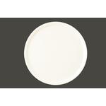 Тарелка для пиццы BAPP27 фото, купить в Липецке | Uliss Trade