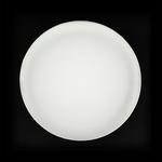 Тарелка для пиццы «CaBaRe» 325 мм фото, купить в Липецке | Uliss Trade