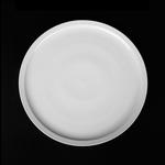 Тарелка для пиццы «Corone» 335 мм фото, купить в Липецке | Uliss Trade